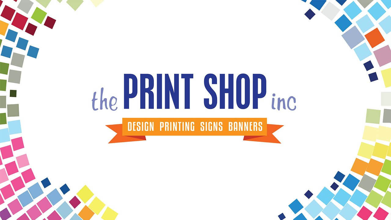 Local Printing Services Panama City Beach (850) 234-8284 Business ...