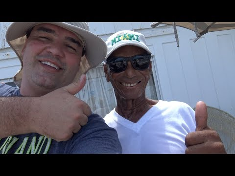 Bahamas - Famous people gossip