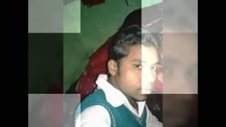 sintu bhai aapko koi yaad kar raha hai ringtone Mp4 HD Video