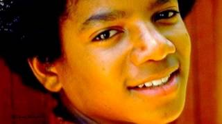 MICHAEL JACKSON & THE JACKSON 5 ~ LONELY TEARDROPS ~