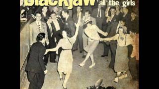 Blackjaw - I
