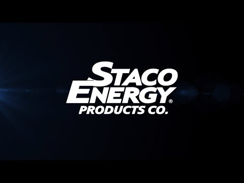 Products - Staco Energy Products Co