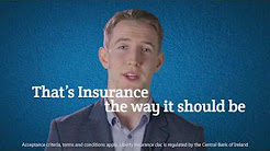 Car Insurance - Liberty Insurance