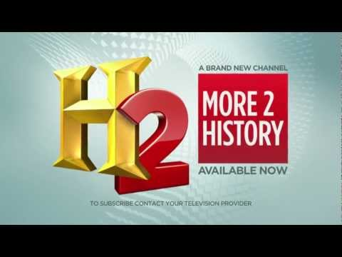 H2 A Brand New Channel Now Available in Canada
