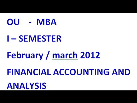 Mba 1st sem principle and practice