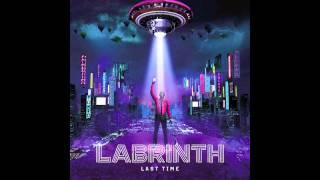 Labrinth - Last Time (Gareth Emery Remix)