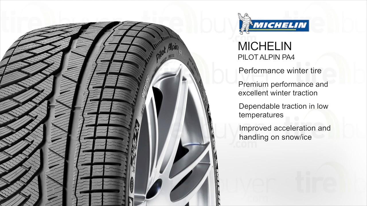 Картинки по запросу Michelin Pilot Alpin PA4 ХАРАКТЕРИСТИКИ