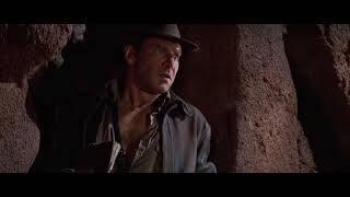 Indiana Jones and the Last Crusade: A Leap of Faith thumbnail