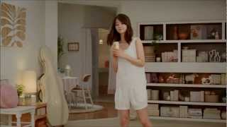SUNTORY http://www.suntory.co.jp/ SUNTORYCM一覧 https://www.youtube...