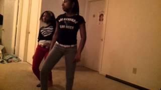 Whop dance
