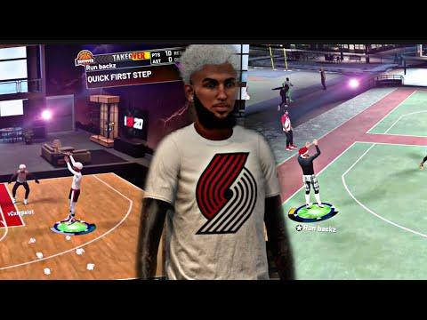 *NEW* BEST CUSTOM JUMPSHOT ON NBA2K20 | NEVER MISS AGAIN! |100% AUTOMATIC GREENS😱| FOR ALL BUILDS