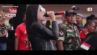Ojo Nguber Welase - Nella Kharisma - Live Terbaru 2017