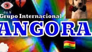 Grupo Angora ➡ Arrepentida ( audio original ) 😎😎