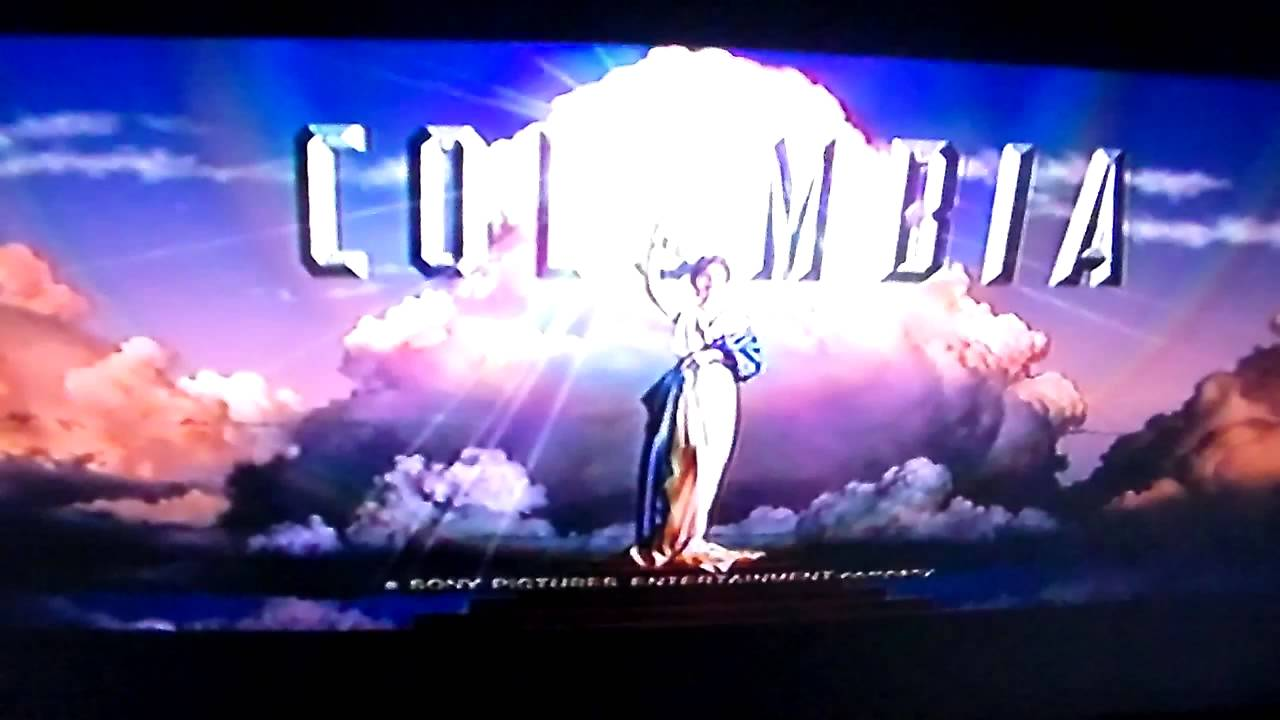 columbia pictures sony pictures animation cloudy with a chance of