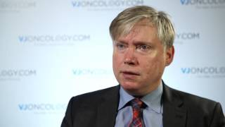 Negative results from trial of roniciclib compared to platinum-based chemotherapy for SCLC