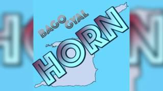 R.C Hype & M.Stifler - Dem Does Horn (Bago Version)
