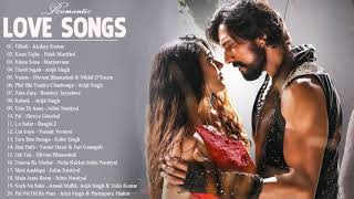 Latest Bollywood Songs June - Arijit Singh, Neha Kakkar, Atif Aslam, Armaan Malik, Shreya Ghoshal