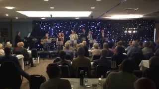 My Gal Sal - The Avant-Garde Red Nichols & Miff Mole - Mike Durham