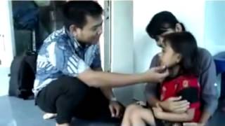 Video Ibu Tiri Versi Anak download MP3, 3GP, MP4, WEBM, AVI, FLV November 2018