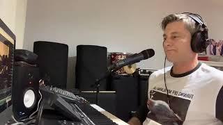 Muzica Moldoveneasca de petrecere 2020  Colaj muzia de petrecere Marius Anghele 2020