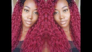 Zury Sis Sister Wig