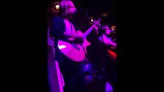 New Song Jon Foreman (Fiction Family, Full Band)  -- My Girl