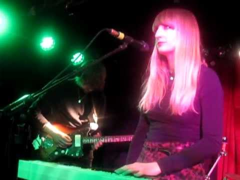 Echo Lake - Even The Blind (Live @ The Water Rats, London, 20.12.12) mp3