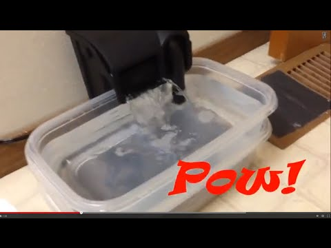 $15-automatic-cat/pet-water-fountain-dispenser-cheap-and-easy-how-to-do-it-yourself-water-bowl
