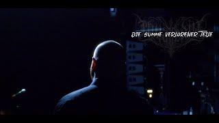 Private Paul - Die Summe verlorener Teile (Video) - DSEP OUT NOW