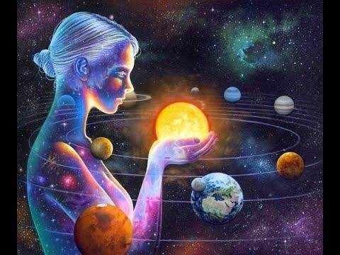 Meditation /Follow me part 1