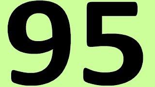 АНГЛИЙСКИЙ ЯЗЫК ДО АВТОМАТИЗМА ЧАСТЬ 2 УРОК 95 УРОКИ АНГЛИЙСКОГО ЯЗЫКА