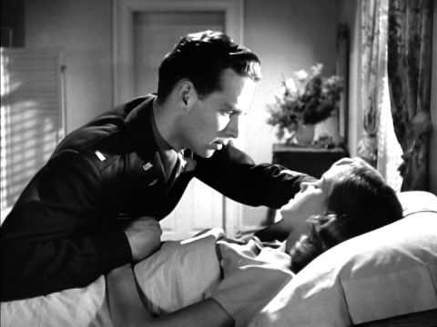 Шок (1946) / Shock (1946)