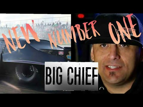 BIG CHIEF NEW NUMBER ONE!! weekly breakdown and Q&A (watch till end)