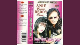 Download Lagu Mencari Cinta Yang Hilang mp3