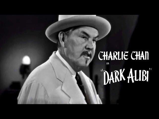 Ein fast perfektes Alibi (Mysteryfilm in voller Länge, Klassiker Filme mit Untertiteln auf Deutsch)