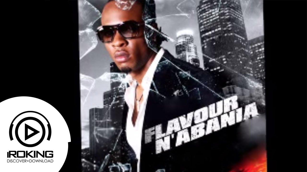 flavour-nwata-official-flavour
