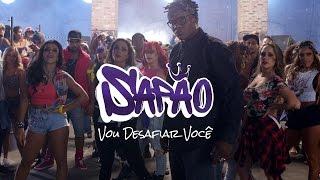 Sapão :: I Will Challenge You (Official Video)