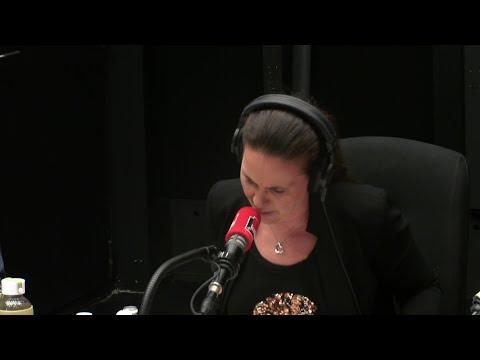 La campagne Bouteflika se prépare - Le Sketch avec Antonia de Rendinger