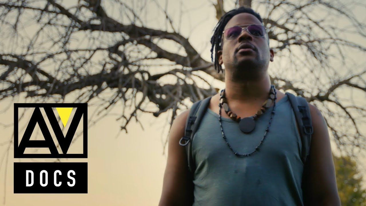 Exploring the legacy of Chicago's Robert Taylor Homes with Open Mike Eagle