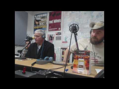 The Beer Monger Sessions 16 Part 4