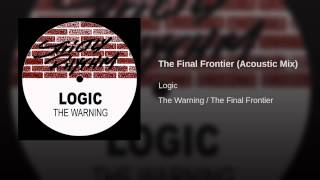 The Final Frontier (Acoustic Mix)
