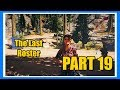 FAR CRY 5 Malayalam Walkthrough Gameplay Part 19- The Last Roster (Low end PC)