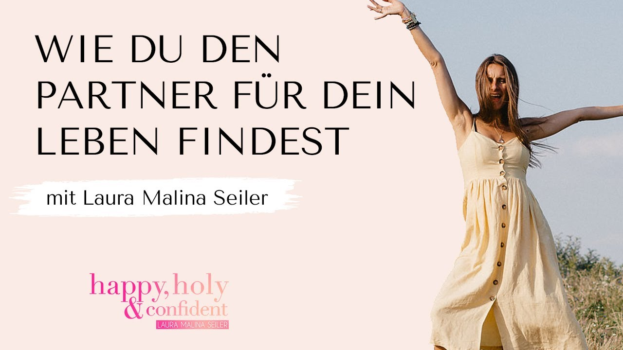 really. Partnersuche unter 25 let's not spend