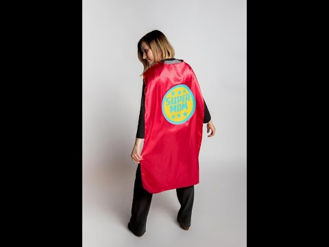 28 DIY Superhero Costumes - Superhero Halloween Costume Ideas
