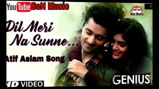 atif aslam search results on SoundCloud - Listen to music