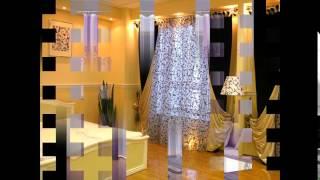 Шторы для дверей купить(http://vk.cc/36ZNH7 Стильные, красивые, качественные шторы. Заказывайте!, 2014-11-10T07:22:38.000Z)