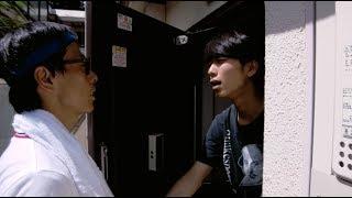 """サニーデイ・サービス「Tシャツ」 Sunny Day Service -T shirts Album""""P..."""