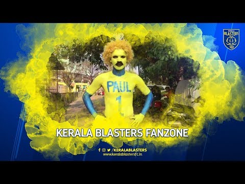 kerala-blasters'-fan-takes-passion-to-a-whole-new-level