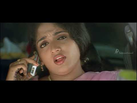 Pulival Kalyanam Movie Comedy Scenes | Part 2 | Jayasurya | Kavya Madhavan | Harisree Ashokan