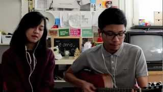 Video Paul & Gita - Teman Hidup (Cover) download MP3, 3GP, MP4, WEBM, AVI, FLV Oktober 2018